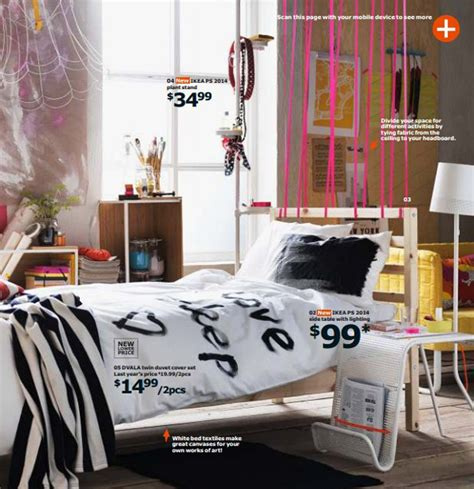 ikea girls bedroom latest collection of ikea catalog 2015 home design and