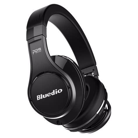 Bluetooth End To End aliexpress buy bluedio u ufo high end bluetooth