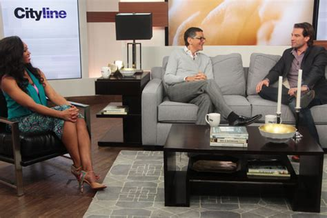 the best ways to add value to your home cityline