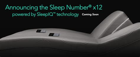 sleep iq bed ces 2014 the home networked sotheby s international realty blog