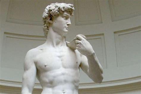 david sculpture pin david di michelangelo on