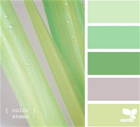 then kisses will happen wedding wednesday our color scheme