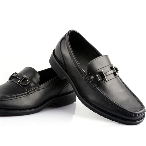 ferragamo master loafer sale ferragamo shoes gancini bit loafer calfskin black sale