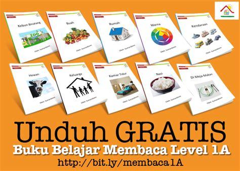 membuat anak gila membaca pdf download buku pelajaran sd gratis pdf dailybertyl