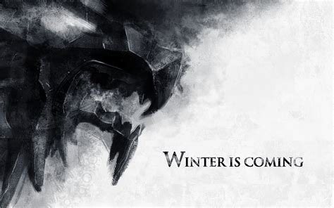 stylish game of thrones live wallpaper game of thrones wallpaper hd high quality 4k ultra hd