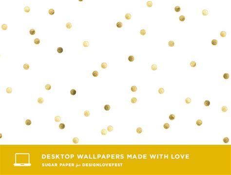 Design Love Fest Sugar Paper | mes 10 plus beaux fonds d 233 cran sur designlovefest minty