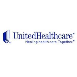 Unitedhealthcare Connected Provider Colorado Health Insurance Rates
