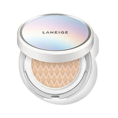 Laneige Bb Cushion Whitening Spf 50 Complete Set laneige bb cushion whitening spf 50 pa no23 sand 15g refill 15g