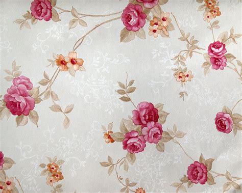 wallpaper dinding vintage flower ferodeco wallpaper wallpaper bunga vintage