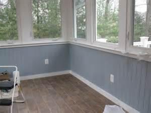 best 25 four seasons room ideas on pinterest sunroom three season porch more information