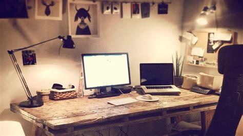 workspace inspiration 35 creative workspace design for inspiration