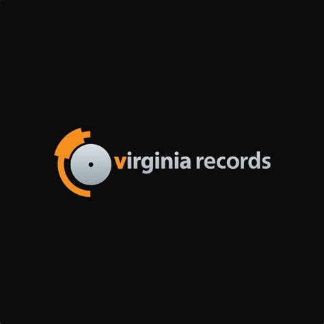 Virginia Records Virginia Records Sunday Habit
