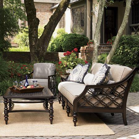 bahama patio furniture clearance discount furniture in carolina shop clearance furniture