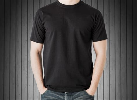 t shirt templates for photoshop download free download template mockup t shirt photoshop download