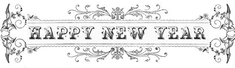 new year email banner prayer sober grace