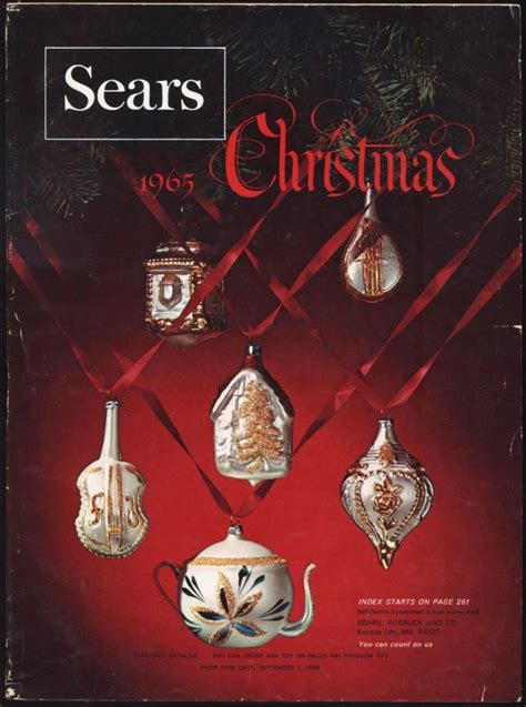 sears christmas catalogs on ebay bond cars for sale classifieds