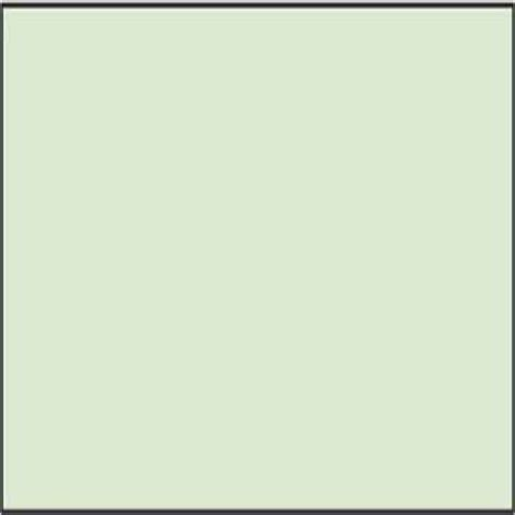 pista color 28 sf pista green solid colors pinterest