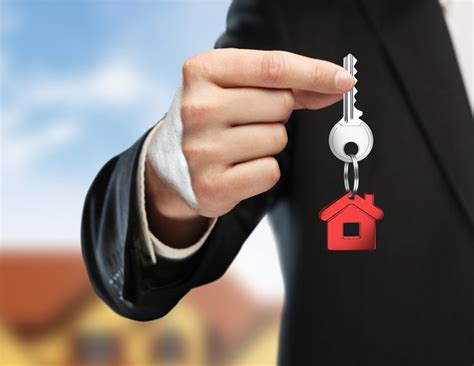 house buying agent how do you choose the right buyers agent property buyers agents sydney