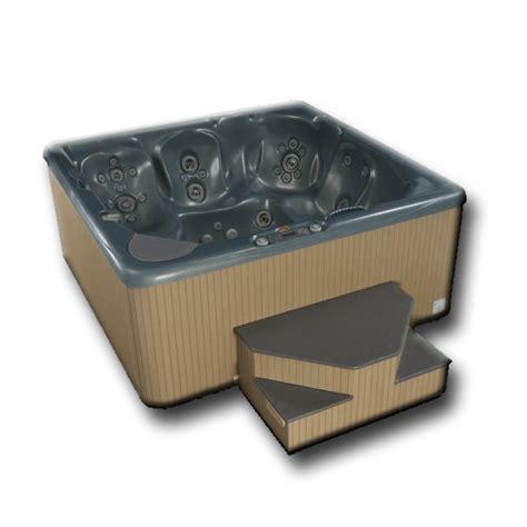 vasche piscina piscine idromassaggio giemme trattamento acque