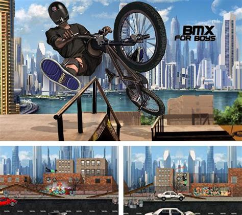 skater boy apk free gallery bmx to play unblocked best resource