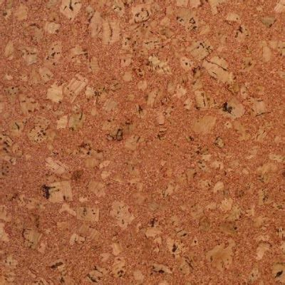 apc cork floor tile at discount floooring