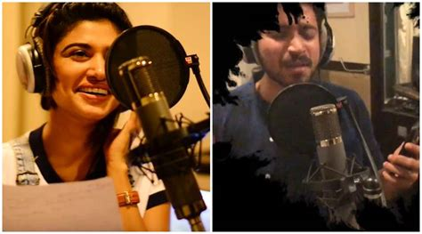 new year song track 18 marana matta song fans of oviya simbu can t miss this