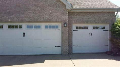 Overhead Door Lincoln Ne Garage Door Installation Replace Garage Door Lincoln Ne