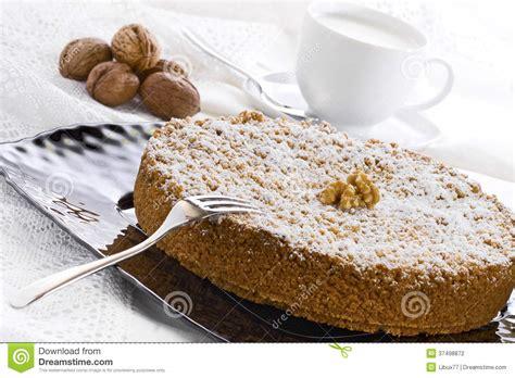 kuchen mit ricotta kuchen mit ricotta schokolade und waln 252 ssen
