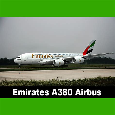emirates live chat emirates a380 airbus obj