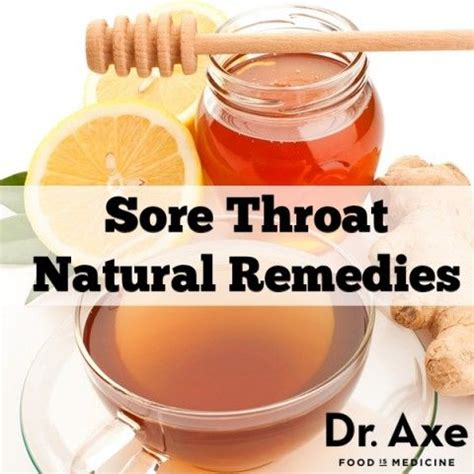 Why Sore Throat When Detoxing by Best 25 Sore Throat Relief Ideas On Sores In