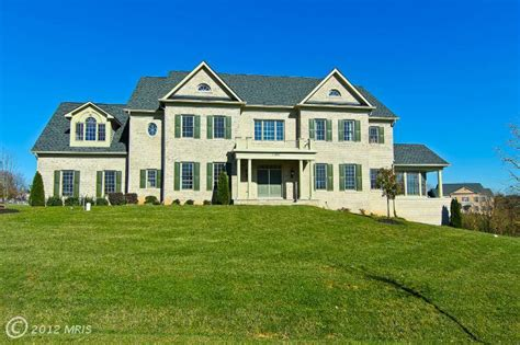 nice houses for sale clarksburg md homes for sale 20871 really nice homes for