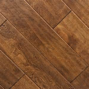 Distressed Engineered Wood Flooring Eternity Flooring Imperial Engineered Distressed Birch Hardwood Atg Stores