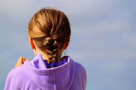 download hair tied up 6 top tips to prevent head lice when the kids go back to