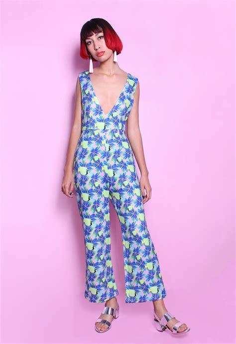 fashion design jobs vancouver hayley elsaesser fashion jobs in toronto vancouver