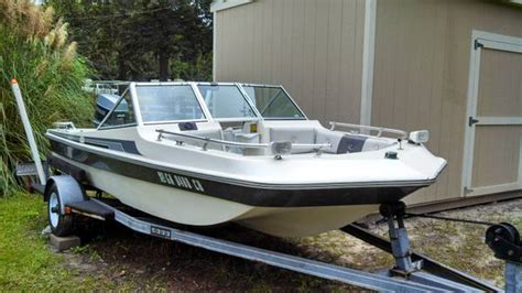 boats for sale in augusta georgia on craigslist thundercraft boats for sale in georgia