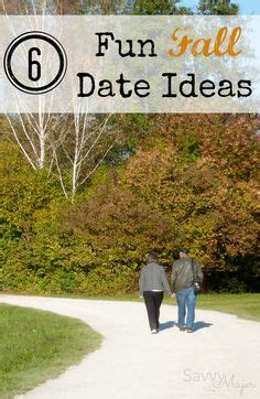 Most Date Ideas by 1000 Images About My Most Favorite Season On