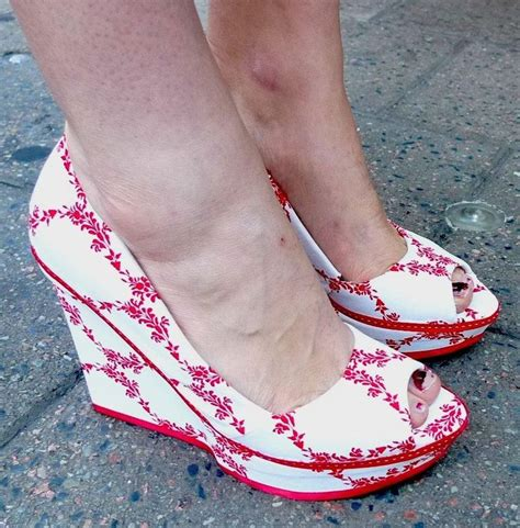 diy fabric shoes diy fabric covered shoes diy clothes shoes and
