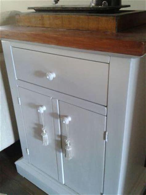 dipingere mobili in legno shabby chic fai da te paperblog
