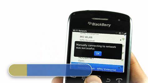 Wifi Indosat indosat wifi eap sim wifi blackberry os 7