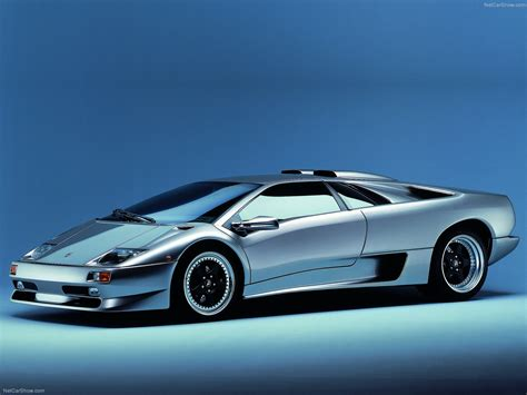 how do cars engines work 1999 lamborghini diablo parking system you can buy a 1999 lamborghini diablo sv with one mile on the odometer automobile magazine