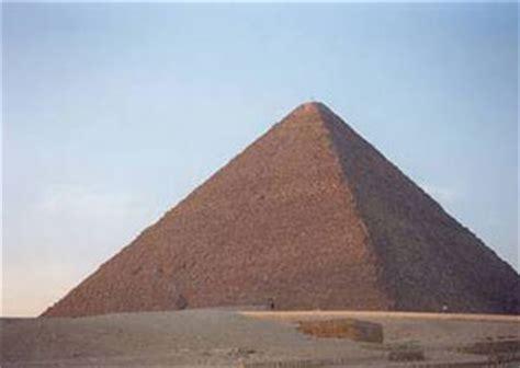 interno della piramide di cheope piramide di cheope la verit 224 sulla costruzione il sole