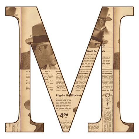 Letter M Wallpaper free wallpaper of letter m new hd wallon