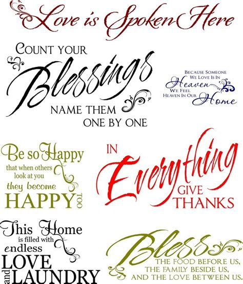 design online vinyl lettering vinyl lettering by susie stencils that i want to carve