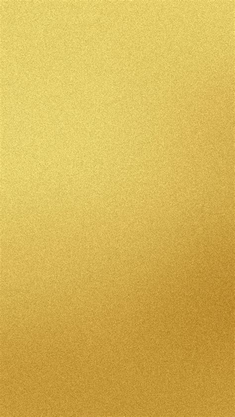 wallpaper gold iphone 4 gold iphone wallpaper hd wallpapersafari