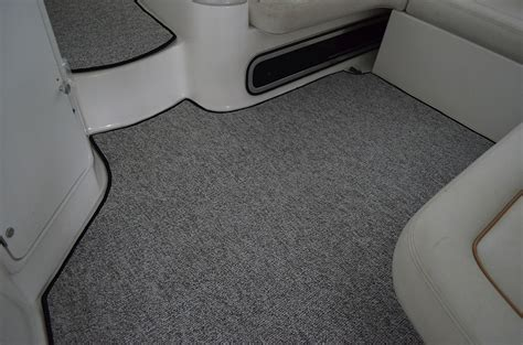 Marine Upholstery Perth by Carpet For Boat 28 Images Boat Carpet Prestige Marine