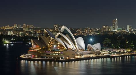 opera house sydney datei sydney opera house dec 2008 jpg wikipedia
