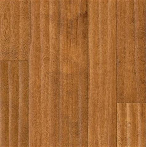 shaw flooring ventura plank 28 images ventura hardwood floors collection with our nuoil