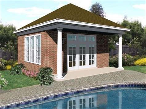 garage and pool house combination plans garage pool house combo plans house design plans