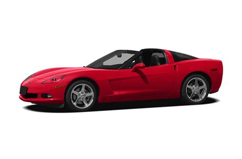 2013 chevrolet corvette price photos reviews features