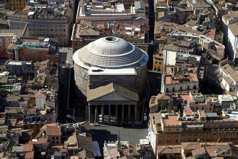 costo ingresso colosseo pantheon presto si pagher 224 il biglietto d ingresso